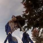 parachutisme-fail-ligne-electrique