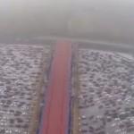 polution-chine-embouteillage