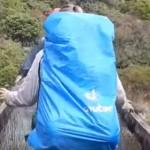 pont-suspendu-chute