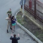 soldat-fail-prise-otage-russie-tournage