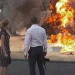 007-spectre-explosion-record