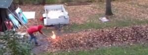 bruler-feuille-morte