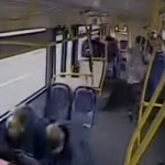bus-accident-wtf