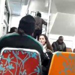 djelaba-metro
