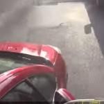 voiture-vs-velo
