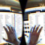 bureau-ordinateur-realite-augmentee