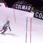 drone-secrase-coupe-du-monde-ski
