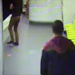 voleur-sauve-victime-metro