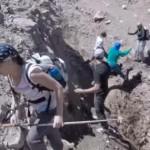 randonneur-vs-glissement-terrain