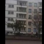 homme-sauve-enfant-balcon-3-eme-etage
