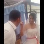 mariage-fail