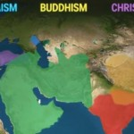 repartition-religion-5000-ans