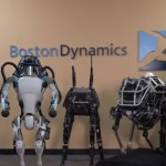 robot-humanoide-boston-dynamics