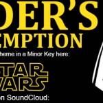 vader-redemption-theme