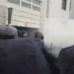attaque-commissariat-jeune-paris