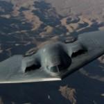 b-2-stealh-bomber-vol