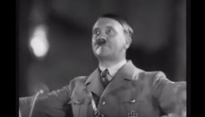 hitler-magic-system-parodie