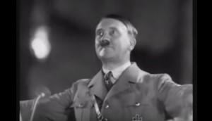 hitler-magic-system-parodie