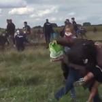 hongrie-cameraman-croche-pied-migrant