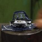 presse-hydraulique-vs-nokia