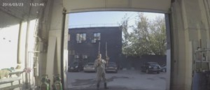 super-karcher