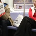faux-titre-livre-metro