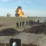 peshmergas-vs-voiture-kamikaze-etat-islamique-isis