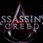 assassins-creed-trailer-film-cinema