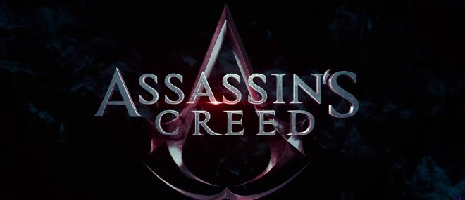 Assassin's Creed Le Film (Trailer)