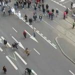 balayette-manifestant-nates
