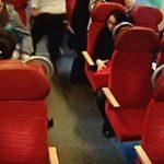 conducteur-train-previent-passager-collision