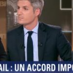 manuel-valls-sms-presentateur-bfm-tv-direct