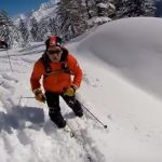 ski-rage-hors-piste