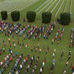 commemoration-course-entre-les-tombes