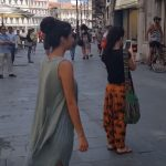 rima-danse-tiersen-italie