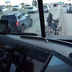 camion-protege-motarde-autoroute