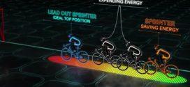 Comment gagner un sprint à vélo ?