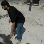 dans-la-peau-brancardier-syrie