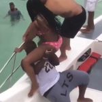 danse-sexy-bateau-fail