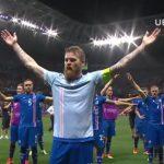 equipe-islande-victoire-supporter-chante