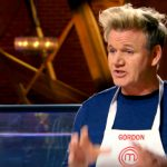 gordon-ramsey-homard