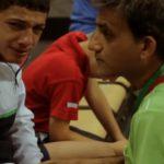 jeune-lutteur-iranien-doit-simuler-blessure-contre-israel