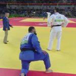 judoka-egyptien-refuse-serrer-main-israelien