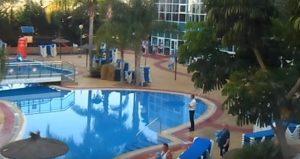 meilleur-place-anglais-piscine