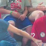parent-nerveux-jeux-olympiques-rio