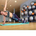 laurie-thilleman-sport-sexy-legging