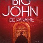 big-john-baron-livre