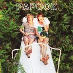 papooz-musique-groupe