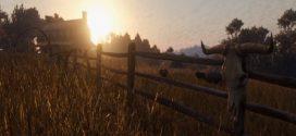 Vidéo :Red Dead Redemption 2, le nouveau Trailer ! frissons garantis !