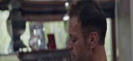 Vidéo : Le retour Chaud de Rocco Siffredi dans un documentaire !